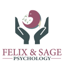Felix and Sage Psychology